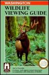 Washington Wildlife Viewing Guide