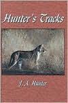 Hunters Tracks