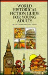 World Historical Fiction Guide for Young Adults
