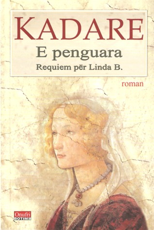 E penguara: Requiem për Linda B.