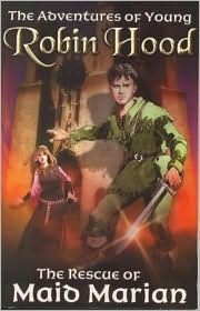 The Rescue of Maid Marian