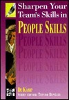 Sharpen Your Team's Skills in People Skills