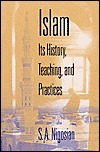 islam-its-history-teaching-and-practices