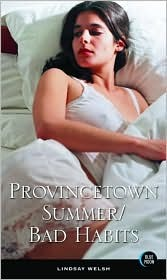 provincetown-summer-bad-habits
