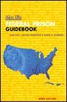 Federal Prison Guidebook
