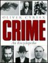 Crime: An Encyclopedia