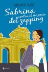 Sabrina contra el Imperio del Zapping by Rebeca Rus