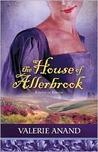 The House Of Allerbrook (Exmoor Saga, #2)