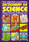 usborne-illustrated-dictionary-of-science