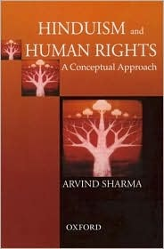 Hinduism and Human Rights: A Conceptual Approach