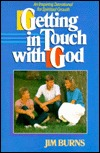 Getting in Touch with God