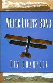 White Lights Roar