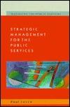 strategic-management-for-the-public-services