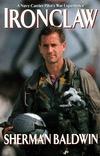 Ironclaw: A Navy Carrier Pilot's Gulf War Experience