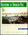 Discovering the American Past: A Look at the Evidence, Vol. 1 To 1877