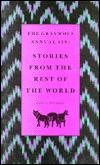 The Graywolf Annual Six: Stories from the Rest of the World 978-1555971229 por Scott Walker DJVU EPUB