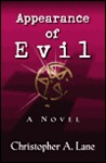 Appearance of Evil