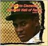 Roberto Clemente: Baseball Hall of Famer