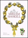 The Jewels of Miriam Haskell