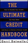 The Ultimate Credit Handbook