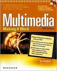 Making edition seventh multimedia work pdf it