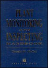 Handbook of Plant Monitoring and Inspection