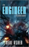 The Engineer Reco...