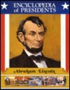 Abraham Lincoln: Sixteenth President of the United States