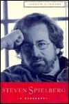 Steven spielberg: a biography by Joseph Mcbride