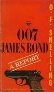 007-james-bond-a-report