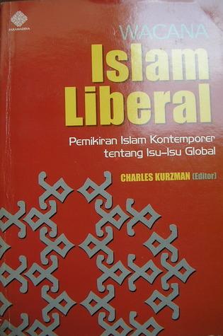 Wacana Islam Liberal