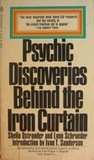 Psychic Discoveri...