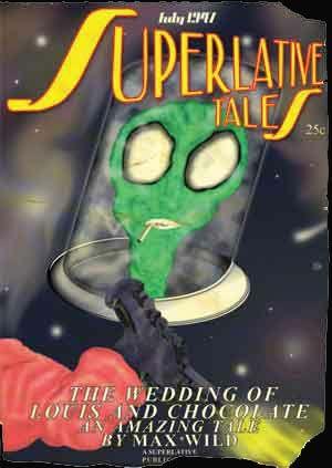 Superlative Tales