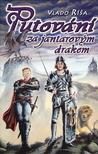 Putování za jantarovým drakem by Vlado Ríša