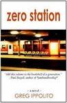 Zero Station