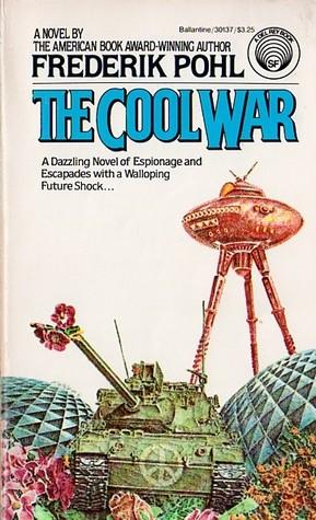 The Cool War