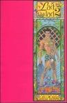 Ladlad 2: An Anthology of Philippine Gay Writing