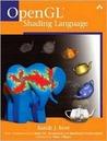 Open Gl Shading Language