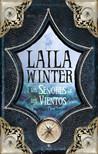 Laila Winter y los Señores de los Vientos (Laila Winter, #2)