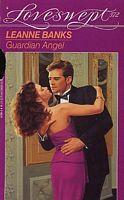 Guardian Angel (Loveswept, #572)