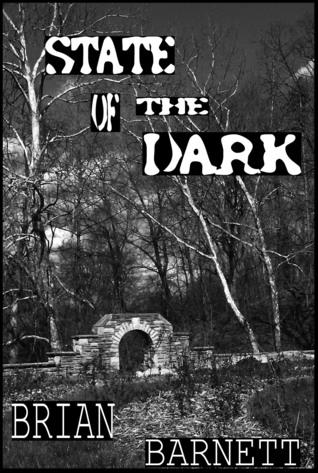State of the Dark