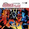 Timeless Passages (Bernice Summerfield #32)