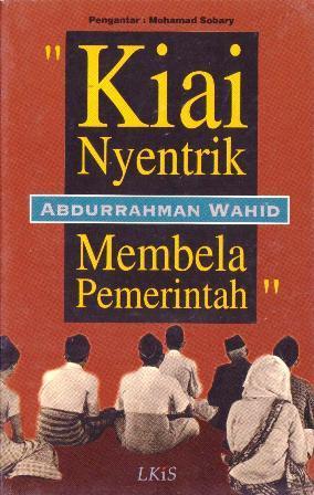 kiai-nyentrik-membela-pemerintah