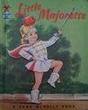 Little Majorette