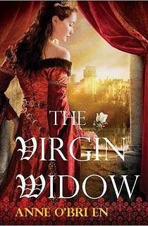 the-virgin-widow