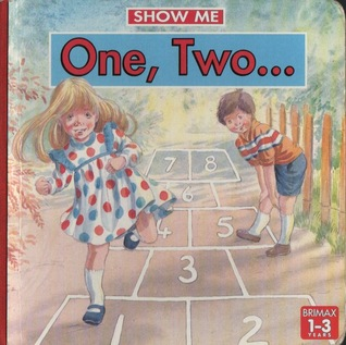 One, Two...