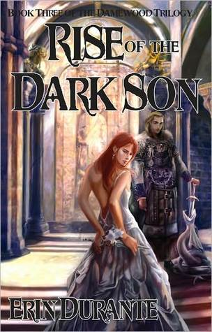 rise-of-the-dark-son