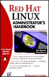 Red Hat Linux Administrator's Handbook