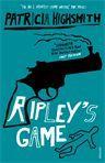 Ripley's Game (Ripley, #3)