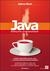 Java. Efektywne programowanie by Joshua Bloch